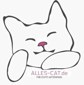 ALLES-CAT.DE